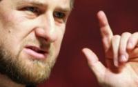 Глава Чечни неожиданно стал профессором