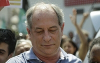В Бразилии госпитализировали еще одного кандидата в президенты