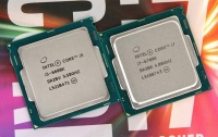 Intel прекращает производство процессоров Skylake