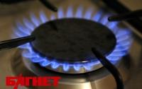 Во Львовской области станут добывать газ уже в конце января