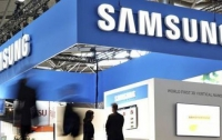 Samsung забудет о разъеме для наушников