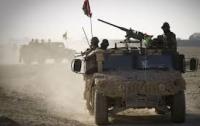 После убийства египетских пограничников в мире назревает новый Синайский конфликт