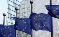 Украинские политики начали раздражать ЕС