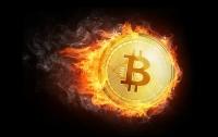 Курс криптовалют: биткоин вернулся к активному росту