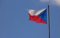 Чешский министр юстиции ушла в отставку из-за плагиата