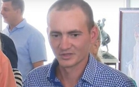 СБУ передала прокуратуре освобожденного пленного