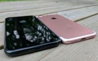 Названа дата начала продаж iPhone 8