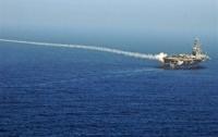В Британии обсуждают новую войну в Персидском заливе