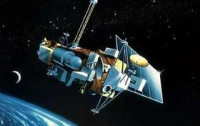 НАСА подтвердило факт падения на Землю спутника