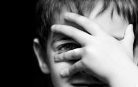 ЧП на Одесчине: в колодце погиб ребенок