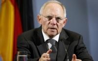Германия не готова принимать в еврозону всех желающих