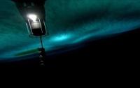 Инженеры впервые запустили видеозонд-субмарину под лед Антарктиды (ВИДЕО)