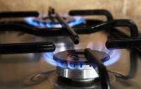 МВФ назвали главную проблему Украины с ценой на газ
