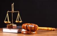 Винничанку будут судить за смерть двухлетнего ребенка в кипятке