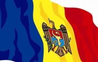 Суд Молдовы признал незаконным пребывание российских военных в ПМР