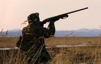 Приняли за кабана: охотники застрелили жительницу Житомирщины
