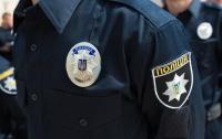 В Украине появилась сельская полиция