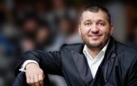 Украинского бизнесмена разыскивает Интерпол