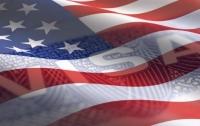 СМИ: США ограничат выдачу виз гражданам четырех стран