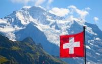 В Швейцарии произошел пожар в жилом доме, есть погибшие