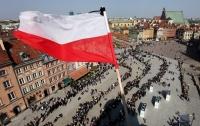 Украинцев в Польше вытесняют рабочие из Азии