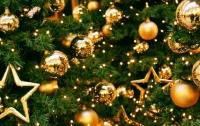 Какую угрозу несут новогодние праздники