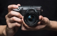 Samsung намерена присутсвовать на рыноке фотокамер