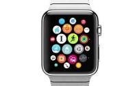 На часы Apple Watch можно установить голосовой переводчик