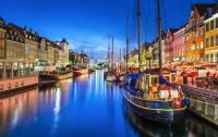 Копенгаген стал лучшим городом для путешествий в 2019 году