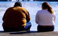 Мексика обогнала США по количеству толстяков (ВИДЕО)