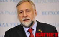Суды присяжных будут проходить только для «особых» украинцев