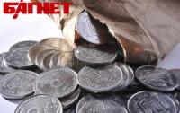 В Украине выросла зависимость местных бюджетов от центра, - Счетная палата