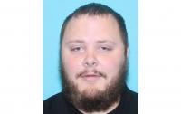 Стрельба в Техасе: появились новые детали происшествия