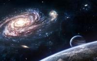 Назван новый источник существования внеземной жизни