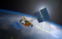 Глава Tesla недоволен медлительностью подготовки к запуску интернет-спутников