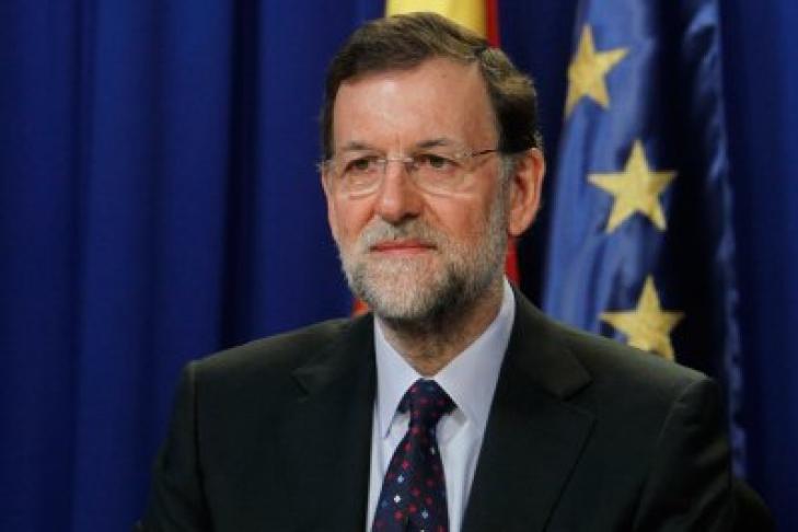 Руководство Каталонии объявило заключительные результаты референдума онезависимости