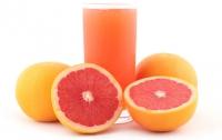 Грейпфрутовый сок спасет от бессонницы, а клюквенный - выведет шлаки