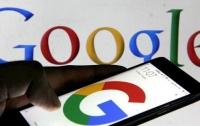 Ошибка стажера-рекламщика обойдется Google в $10 миллионов