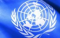 ООН отреагировали на украинский закон об образовании