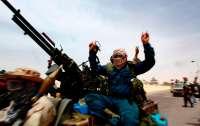 США уничтожили лидера Аль-Каиды в Йемене