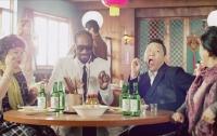 Новый клип Psy опять взорвал интернет (ВИДЕО)