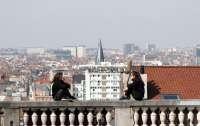 Воздух над европейскими городами стал чище благодаря карантину