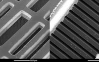 Установлен рекорд эффективности системы охлаждения электронных чипов - 1000 Вт на квадратный сантиметр
