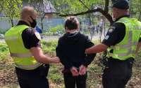 На Прикарпатье подросток молотком забил своих дедушку и бабушку