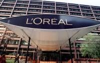 L'Oreal Paris начинает интернет-торговлю