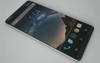Для Nokia 10 с поддержкой 5G может потребоваться емкий аккумулятор