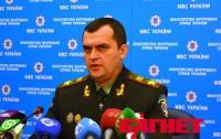 Захарченко вмешался в новый конфликт вокруг Гостиного двора
