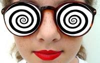 В Бердичиве снова гипнотизеры нападают на продавцов