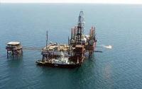У европейцев обострился интерес к украинскому газовому шельфу