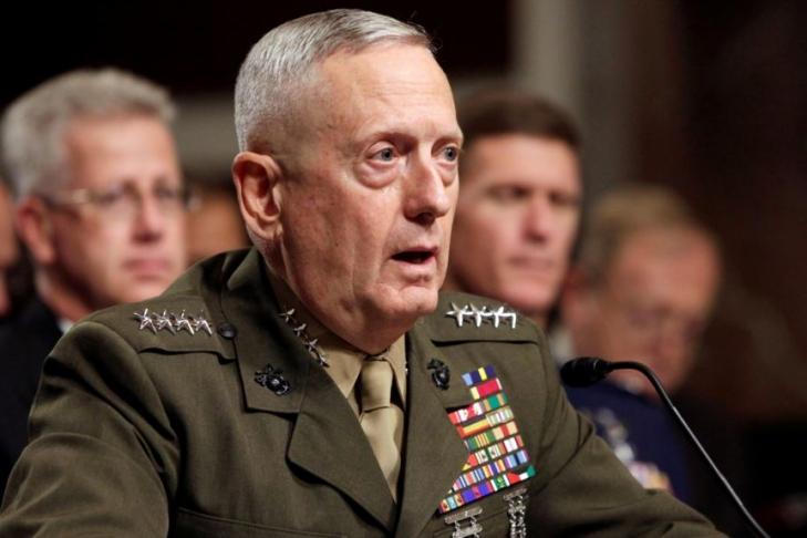 США призывают НАТО ввести санкции против России из-за договора оРСМД